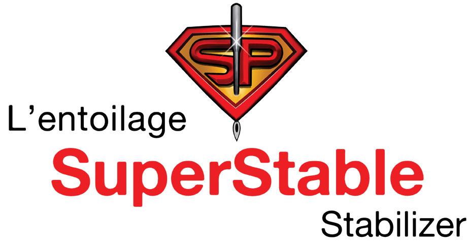 SuperStable_logo