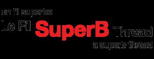 SuperB Thread