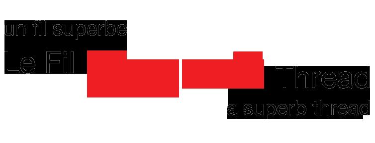 logo_superb2