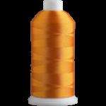 520 Jus d'Orange