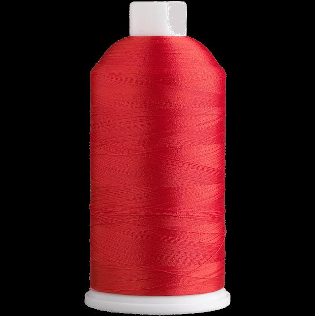 526 Rouge Orange