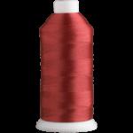 838 Rouge Vin