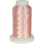 HTH302 Light Pink