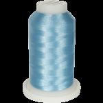 HTH403 Powder Blue