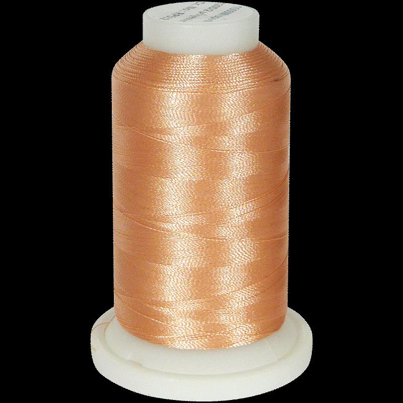 HTH502 Cosmetic Peach