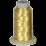 07 Light Gold