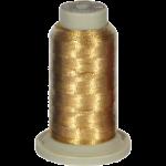09 Golden Bronze