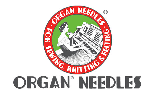 30934-organ-needles-for-janome-mb4-embroidery-machine