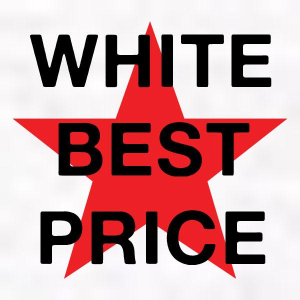 _1801 Super White (Best price & most popular)