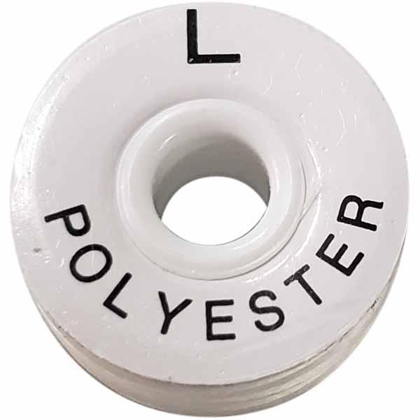 Plastic Core bobbin