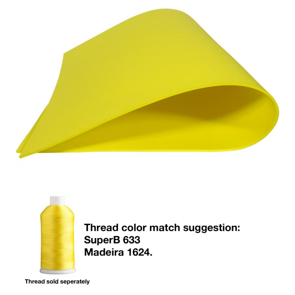 Yellow Canari