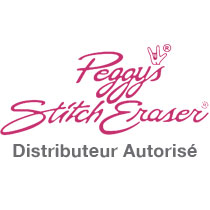 peggys_logo_EN